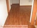 madera-laminada-2.jpg