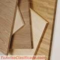 madera-laminada-5.jpg