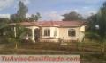 Vendo bonita casa nueva en oferta, trato directo con el propietario