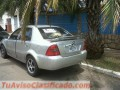 Geely ck 2008 full aire 160 mil