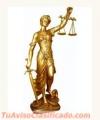 Abogados en Honduras Bufete Legal 504-9600-0060  y  504-3340-4031 consulte gratis.