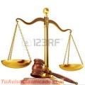Bufete de Abogados Apostillas y Autenticas en Honduras  504-9600-0060  y 504-3340-4031