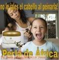 ACEITE DE ARGAN Y DERIVADOS