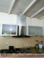 Diseño 3D y fabricación de Cocinas Modulares, Closet, Baños, Oficina, Mobiliarios.