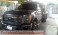 Vendo Camión 350 Ford Super Duty 4x4