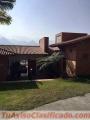 """Se-Vende casa """"Condominio Cerros De Alhambra """"Manizales-Caldas."""