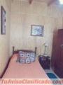 habitaciones-copiapo-centro-grato-ambiente-muy-seguro-2.jpg