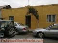 habitaciones-copiapo-centro-grato-ambiente-muy-seguro-5.jpg