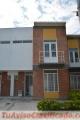 Se vende casa en espinal Tolima de dos pisos