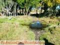 parcela-de-11-hectareas-con-casaagualuz-galpon-arboles-nativos-3.JPG