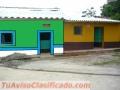 alquilo-bonita-casa-en-barrio-san-antonio-no-12-a-la-derecha-de-la-iglesia-san-antonio-1.jpg
