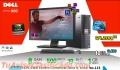 Desktop DELL Core I5 Con 8Gb RAM 1Gb de Video NVIDIA Llevatela En VISA CUOTAS Q420.00
