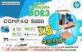 Mejoramos El Combo x5 6000Pro Ahora Llevatelo Con 4Gb RAM DDr3 a Un Increible PRECIO