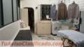 Casa en Villa del Prado Norte 190 m2 Ideal para vivienda o microempresa 5 parqueaderos