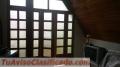 Cabaña estilo Suizo 400 m2  Carmen de Apicala conjunto agua propia 3 alcobas 2 baños