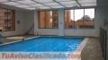 apartamento-112-m2-en-salitre-piscina-canchas-deposito-2-garajes-3-alcobas-balcon-2.jpg