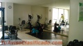 apartamento-112-m2-en-salitre-piscina-canchas-deposito-2-garajes-3-alcobas-balcon-3.jpg