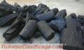 carbon-vegetal-de-paraguay-2.jpg