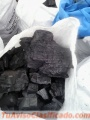 carbon-vegetal-de-paraguay-3.jpg
