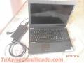 Vendo 2 Laptops DELL