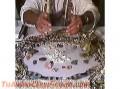 bucios-tarot-sacerdote-africanista-amarres-fuertes-4.jpg
