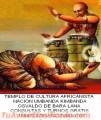 bucios-tarot-sacerdote-africanista-amarres-fuertes-5.jpg
