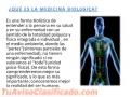 medicina-biologica-2.jpg