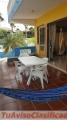 Sea Horizon Apartments Curacao / Netherlands Antilles