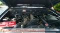 Mazda BT-50 año 2008, aire acondicionado, excelentes condiciones