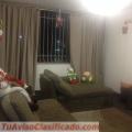 apartamento-la-floresta-barquisimeto-1.jpg