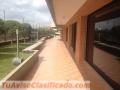 Apartamento Triángulo del Este. Barquisimeto.