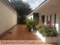Casa Urbanización del Este. Barquisimeto.