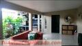 Casa Urbanización Las Trinitarias. Barquisimeto.