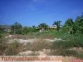 Se Vende Terreno en la Isla de Margarita, en San Lorenzo, Pampatar, Sector las Acacias