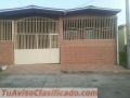 Se vende casa en el crisol barriada sun village