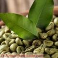 CAFE VERDE NATURAL para tu salud