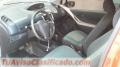 Vendo Precioso Toyota Yaris 2008
