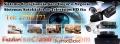 Sistema de Cámaras de Video vigilancia en el Hogar O Negocio