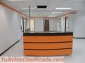 divisiones-recibidores-mesas-de-juntas-fabrica-de-muebles-para-oficina-2.jpg