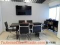 divisiones-recibidores-mesas-de-juntas-fabrica-de-muebles-para-oficina-3.jpg