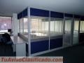 divisiones-recibidores-mesas-de-juntas-fabrica-de-muebles-para-oficina-5.jpg
