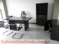 puestos-de-trabajo-escritorios-mobiliario-para-oficina-fabrica-1.jpg