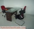 puestos-de-trabajo-escritorios-mobiliario-para-oficina-fabrica-2.jpg