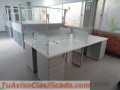 puestos-de-trabajo-escritorios-mobiliario-para-oficina-fabrica-3.jpg