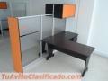 puestos-de-trabajo-escritorios-mobiliario-para-oficina-fabrica-5.jpg