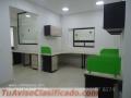 ESCRITORIOS PARA CALL CENTER Y OFICINAS