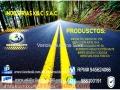 VENTA DE ASFALTO RC 250/ASFALTO MC 30 /TLF:945624066