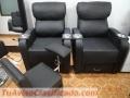 Fábrica de muebles de peluqueria