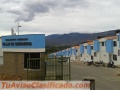 Arriendo casa en conjunto cerrado Villa del Rosario