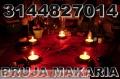 bruja-makaria-57-3144827014-regreso-al-ser-amado-1.jpg